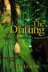 the_drifting